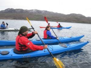 kayak-news