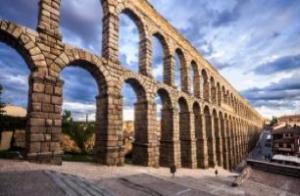 Segovia2