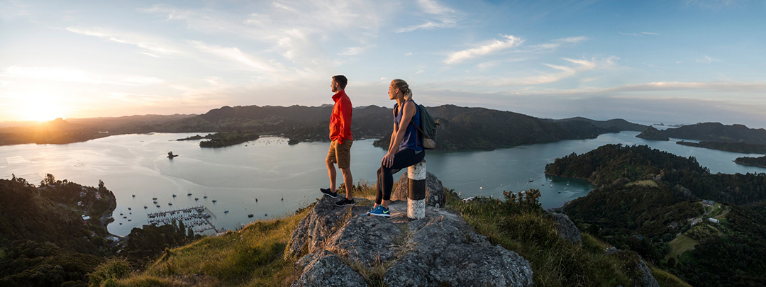 ATRA – Adventure Tourism Research Association